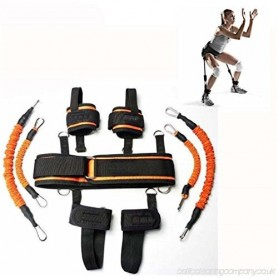 Total Body Trainer Set Diamond professional