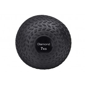 Slam Ball PRO 7 Kg Diamond Professional