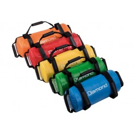 Power Bag 15 Kg Diamond professional