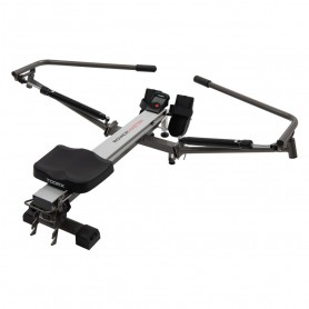 Vogatore Toorx ROWER MASTER - pistoni idraulici - peso max utente 130 kg