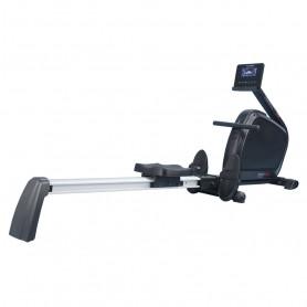 Vogatore Toorx Chrono Line RWX 500 - elettromagnetico - peso max utente 130 kg