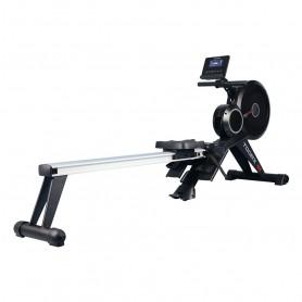 Vogatore Toorx Chrono Line RWX 700 - ad aria e magnetico - peso max utente 150 kg