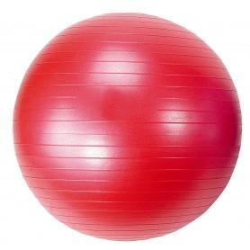 Palla pilates Movi fitness  gr.900 DIAM. 55cm