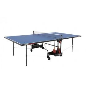 Tavolo Ping Pong Stiga WINNER OUTDOOR - piano blu