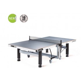 Tavolo Ping Pong Cornilleau PRO 740 LONGLIFE - outdoor