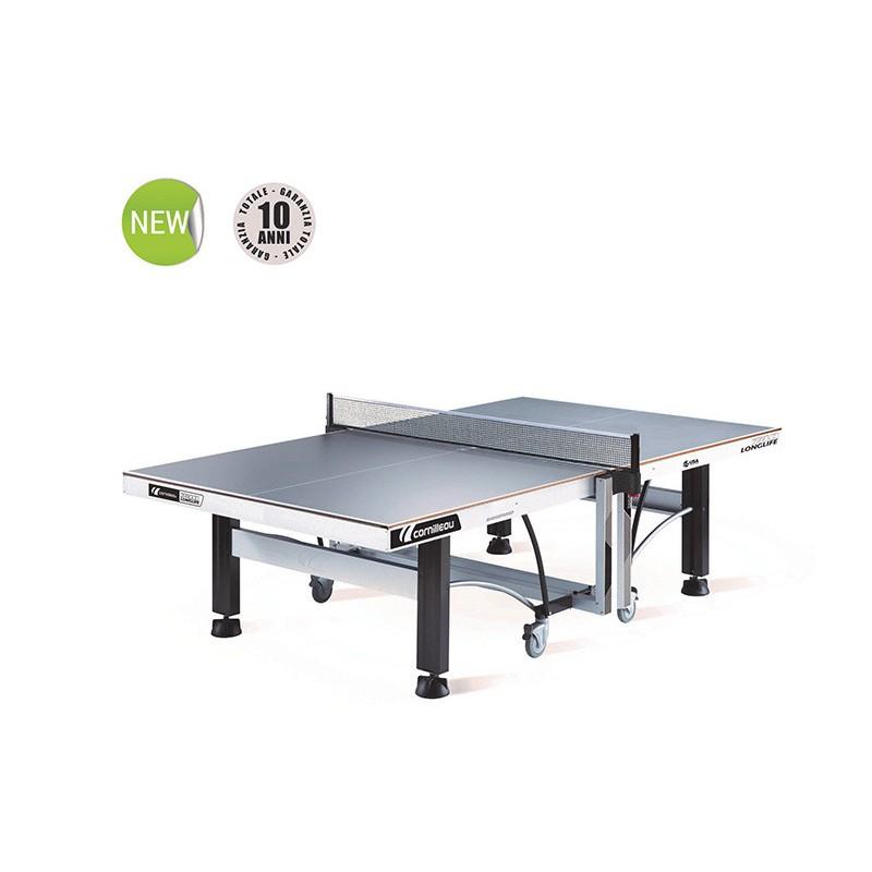 Tavolo Ping Pong Cornilleau PRO 740 LONGLIFE - outdoor