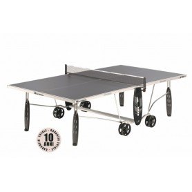 Tavolo Ping Pong Cornilleau X-TREM - outdoor