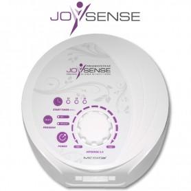 Pressoterapia PressoEstetica® MESIS® JoySense® 2.0 con 1 Fascia Addominale/Glutei