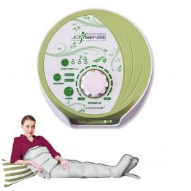 Pressoterapia PressoEstetica® MESIS® JOYSENSE® 3.0 con 2 Gambali + Kit Estetica