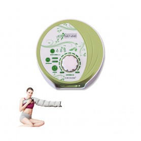 PressoEstetica® MESIS® JOYSENSE® 3.0 con 1 Bracciale