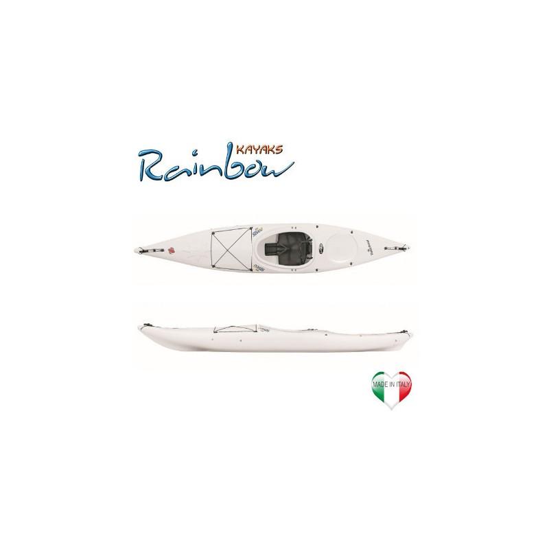 Kayak Mare Rainbow OASIS 3.90 BASE