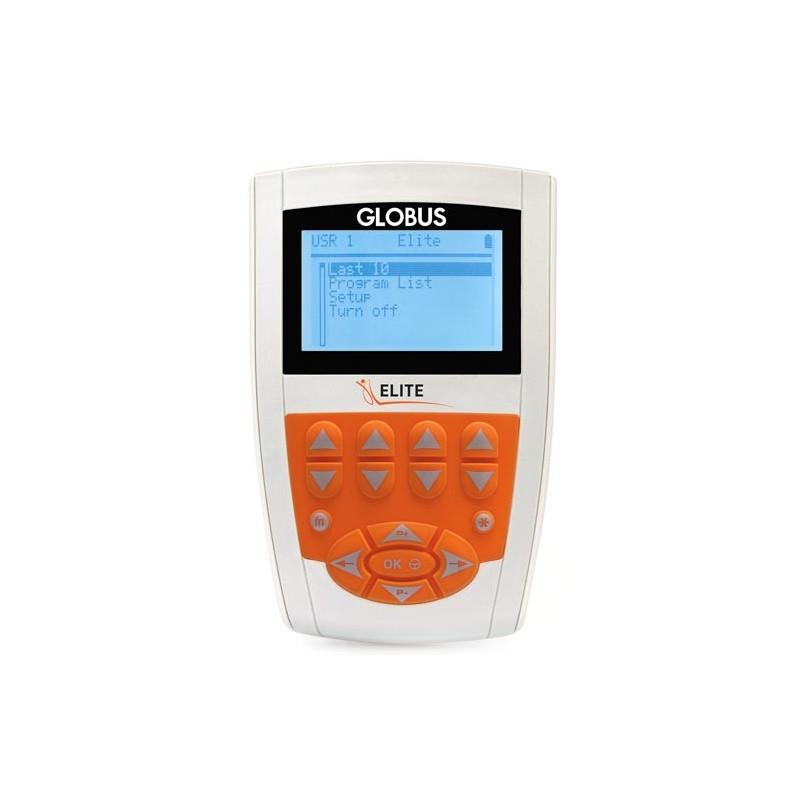 Elettrostimolatore Globus ELITE