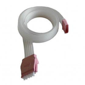 Connettore Singolo Bracciale MESIS® JOYSENSE® 2.0 e 3.0