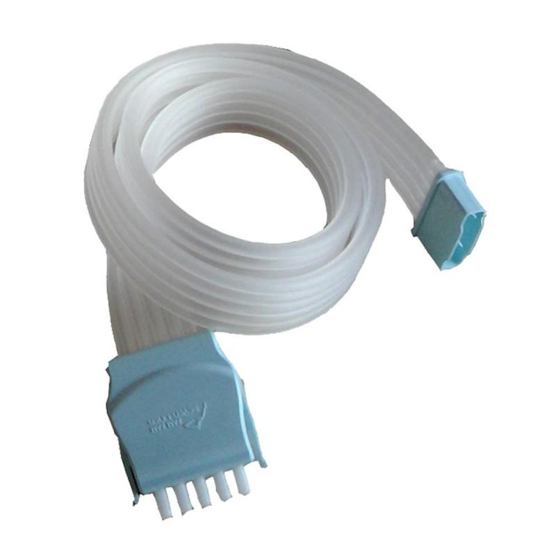 Connettore Singolo Fascia Addominale/Glutei MESIS® JOYSENSE® 2.0 e 3.0