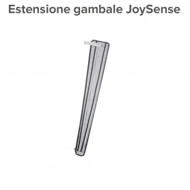Estensione Gambale MESIS® JOYSENSE® 2.0 e 3.0