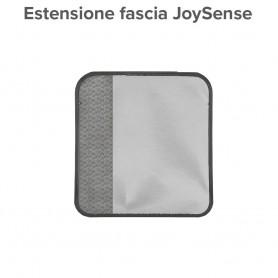 Estensione Fascia Addominale/Glutei MESIS® JOYSENSE® 2.0 e 3.0