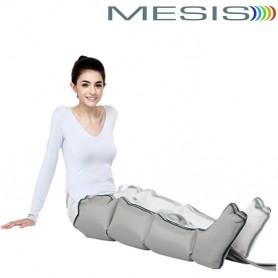 Gambale MESIS® XPRESS e TOP MEDICAL (senza connettore)