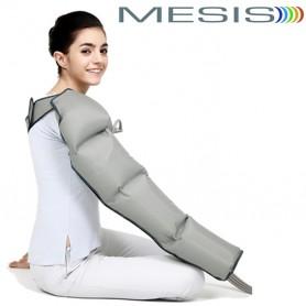 Bracciale MESIS® XPRESS e TOP MEDICAL (senza connettore)