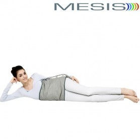 Fascia Addominale/Glutei MESIS® XPRESS, TOP MEDICAL (senza connettore)