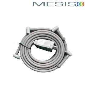 Connettore Singolo MESIS® XPRESS e TOP MEDICAL