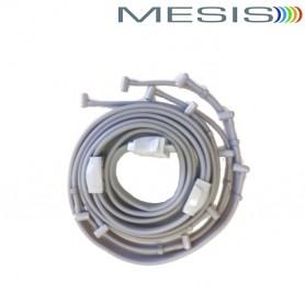 Connettore Triplo MESIS® XPRESS e TOP MEDICAL