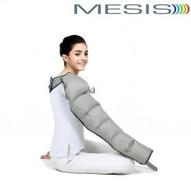Bracciale MESIS® MEDICAL & BEAUTY (senza connettore)