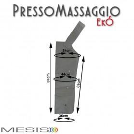 Bracciale MESIS® EkÓ (senza connettore)