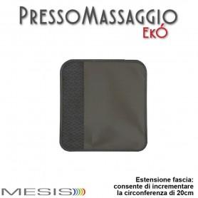 Estensione Fascia Addominale/Glutei MESIS® EkÓ