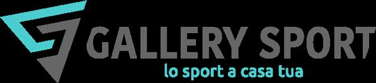 Gallerysport