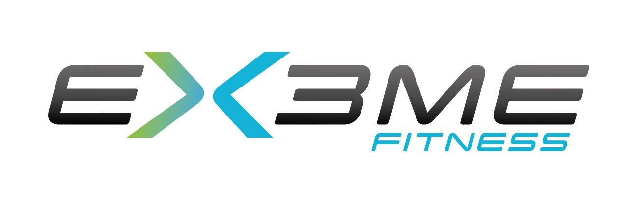 Ex3me Fitness